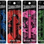 VAPORILLOS_Renders_Update